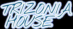 logo-trizonia-house