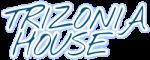 Trizonia House